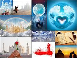 world of love wallpapers journey with luv taj mahal symbol of love luv 4 u 85
