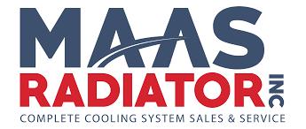 radiator shop services u2013 maas radiator inc