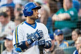 mariners 2b robinson cano to compete in 2016 home run derby