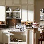 Thomasville Cabinets Price List by Kitchen Cabinet Design Often Users Thomasville Cabinets Neglected