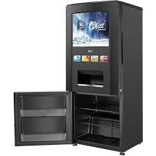 hisense home theater hisense chill vending machine refrigerator black walmart com