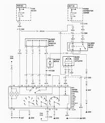 furnace blower motor wiring diagram nortron broan electric
