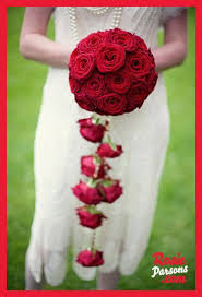 theme wedding bouquets the best vintage wedding theme and creative wedding ideas