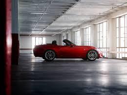 mazda australia prices mazda cars news mx 5 lands in australia priced from 31 990