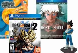dragon ball z best buy