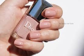 best dior incognito nail polish photos 2017 u2013 blue maize
