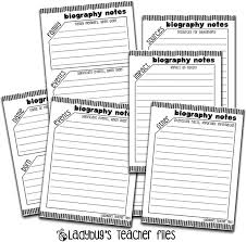 205 best biography project images on pinterest book reviews