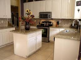 Kitchen Countertops Ideas Luxury Style Venetian Gold Granite Kitchen Ideasjburgh Homes