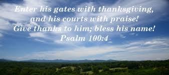thankful poem thanksgiving day god jesus grace