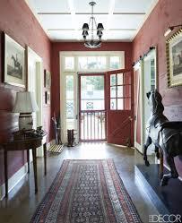 home interior design rustic 32 rustic decor ideas modern rustic style rooms
