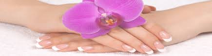 welcome to nail arts nail spa located in brookfield wi