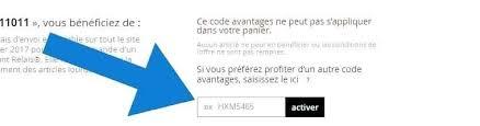 code promo cdiscount canapé code promo cdiscount canape services et avantages sur cdiscount code