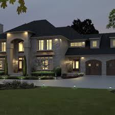 colonial home designs colonial house plans category modern grandviewriverhouse com