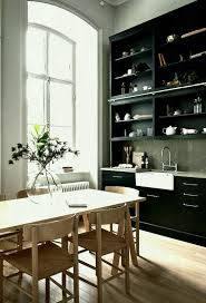 kitchen home ideas loft best cuisine images on kitchen units home ideas and