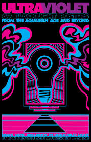 free black light posters blacklight posters retro cool or just retro yahooka forums