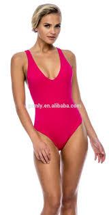 shiny swimsuit 2015 hot one shiny swimsuit buy hot