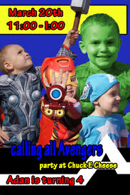 21 best ironman themed bday party images on pinterest birthday
