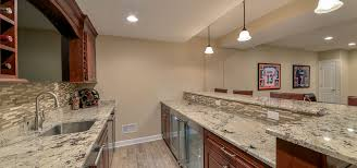 home design basement ideas 45 amazing luxury finished basement ideas home remodeling