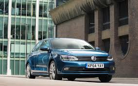 volkswagen bora 2014 opinion u2013 why the volkswagen jetta should be missed engagesportmode