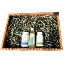 hair growth supplements for women revita locks hair loss products for regrowth treasured locks