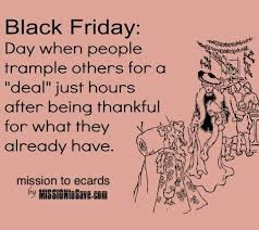 home depot store hours on black friday 55 best black friday images on pinterest black friday friday