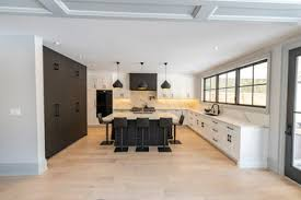 used kitchen cabinets for sale st catharines enns cabinetry inc st catharines on ca l2r 1c9 houzz