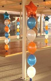 google image result for http www mrballoons com au images