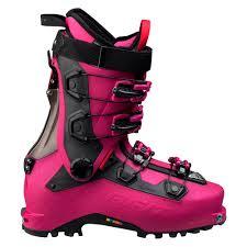 womens ski boots sale dynafit s ski boots sale cheap exclusive range