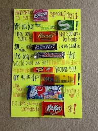 the 25 best candy bar poems ideas on pinterest candy poems