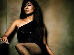 bedroom scenes chitrangada and arjun ral to perform bold bedroom scenes