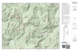 National Forest Map Colorado by Mytopo Custom Topo Maps Aerial Photos Online Maps And Map