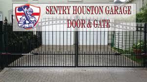 Houston Overhead Doors Custom Wood Doors Overhead Door Company Of Houston Garage