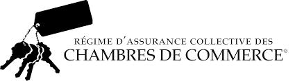 assurance chambre de commerce formulaire d adhésion