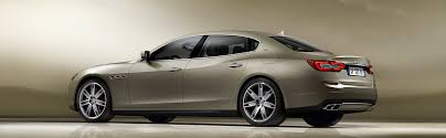 maserati quattroporte gts 2017 maserati quattroporte gts contemporary restyling modena cars
