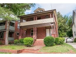 norfolk va multi family real estate search norfolk duplexes for sale