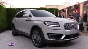 lincoln jeep 2016 lincoln new models pricing mpg and ratings cars com