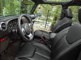 pros and cons jeep wrangler pros and cons 2016 jeep wrangler ny daily