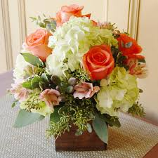 just flowers florist just because oakland florist flowers flower delivery by apple