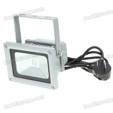 Color Changing Flood Lights Buy 10w Rgb 16 Color Changing Flood Light Projection Lamp With