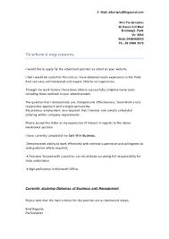mrs pia gonzalez application letter 1 2007