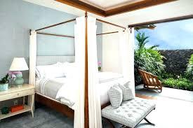 spa bedroom decorating ideas spa bedroom decorating spa like bedroom decorating ideas decorating