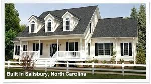 modular home floor plans california a beginners guide to modular homes modular home designs benefit 5