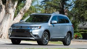 2017 mitsubishi outlander sport interior 2017 mitsubishi outlander gt s what you need to know about