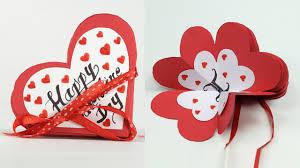 diy valentine gift for him felt keychain step by step tutorial