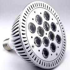 led spot lights led manufacturers wholesale ledluxor