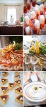 12 best wedding seafood bar images on pinterest seafood buffet