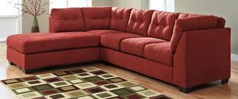 Buy Ashley Furniture Maier Sienna LAF Corner
