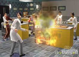 the sims 2 kitchen and bath interior design sims 2 kitchen bath interior design stuff free download