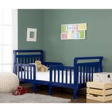Toddler To Twin Convertible Bed Size Toddler Kids U0027 U0026 Toddler Beds Shop The Best Deals For Nov