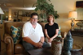 norris family to close keller furniture after more than 40 years